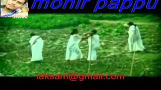 Shona Bou - Shada Mata - Arfin Rumey Feat. Kazi Shuvo! -full vedio.flv