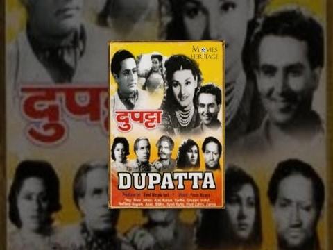Xxx Mp4 Dupatta 1952 Bollywood Full Movie 3gp Sex
