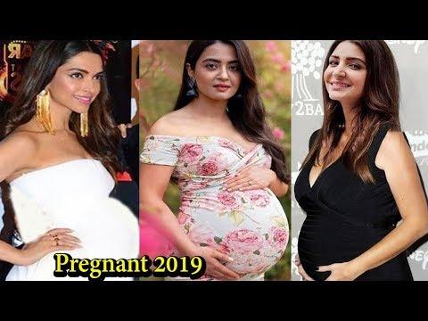 Xxx Mp4 Bollywood Actress Who Are Hiding Their Pregnancy 2019 3gp Sex