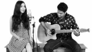 Ishq Bulaava   Hasee Toh Phasee Cover Song   Shraddha Sharma