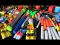 Bait Fishing With Bobbers Float Fishing How To Catch Fish With Bobber
