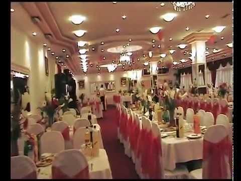 Diber Restorant Dashi Komerc 2011.avi