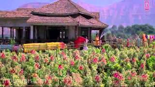 Titli Chennai Express Song HD 640x360)(mobimusic in)