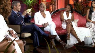 Real Housewives Of Atlanta Season 7 Episode 23 Review & After Show | AfterBuzz TV