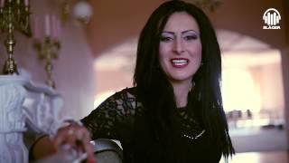 Mohácsi Brigi - Szerenád (Official Music Video)