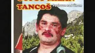 Gipsy Milan-Tancos.1