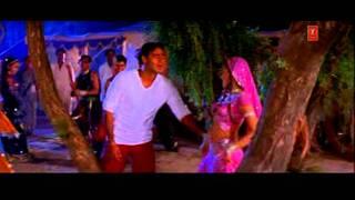 Pardesi Pardesi Full Song | Zameer | Ajay Devgan | Amisha Patel