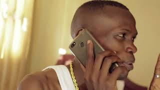 BWONDEKAWO MPEDDE By Umaru Mwanje HD Uganda Music