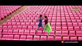 Allah Jaane    Mahiya Mahi   Om   Akassh   Nakash Aziz   Lemis   Agnee 2 Bengali Film 2015   YouT