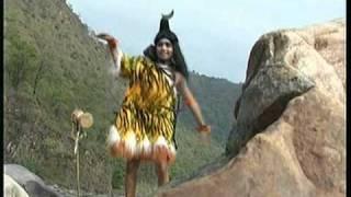 Baat Le Maan Ri Gora [Full Song] Bhola Double Roll Mein