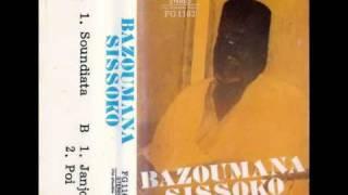 Janjon - Bazoumana Sissoko