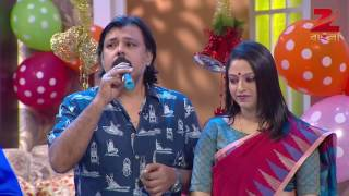 Didi No. 1 Season 7 - Episode 273  - December 30, 2016 - Webisode
