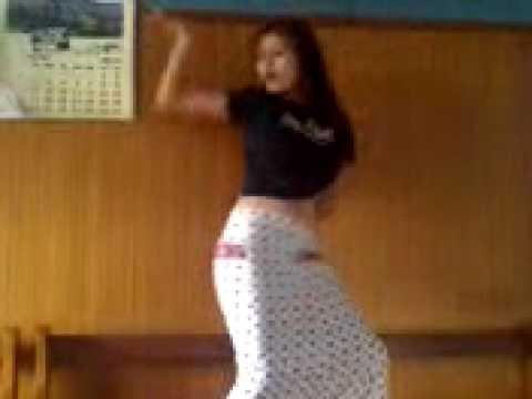 Xxx Mp4 Mizo Gilrs Dancing 3gp Sex