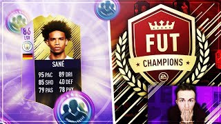 FIFA 18: NEUER POTM 😱 TOTW Pack Opening + Weekend League 🔥