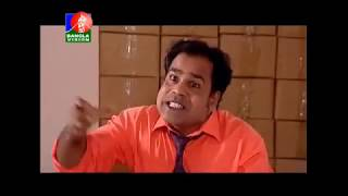 Bangla natok red signal part 91_12/22/2013