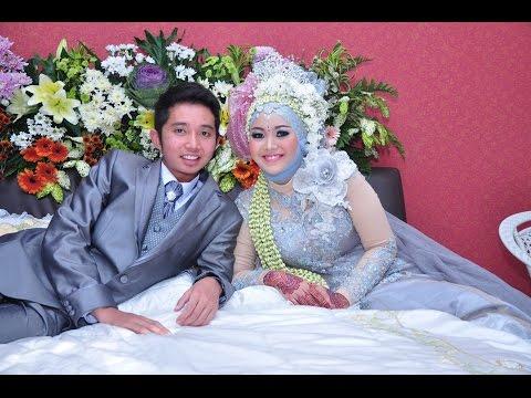 0813 5786 7170 Indonesian Muslim Traditional Wedding Madura by Raddin Wedding