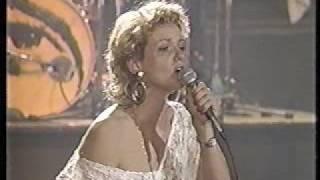 Marjo Corbeau Ailleurs live