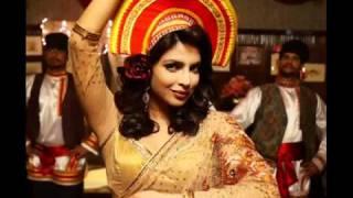Darling 7 Khoon Maaf full song  Rekha Bhardwaj John Abraham Priyanka