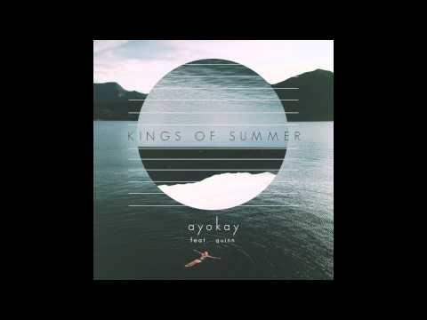 Kings of Summer (feat. Quinn XCII) Mp3