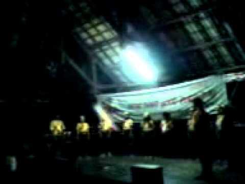 Xxx Mp4 TOKKHEE SCOUT COMMUNITY Vocal Group Bp 3gp 3gp Sex