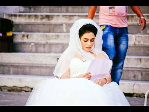 Xxx Mp4 নুসরাত ফারিয়া বাস্তব চেহারা কেমন দেখুন ভিডিওতে Nusrat Faria Real Look And Style 3gp Sex