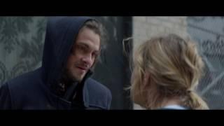 Chronically Metropolitan - Trailer - Now on Digital, 9/5 on Blu-ray & DVD