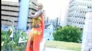 K'millian - Kakabalika ( official video)