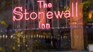 The Day the Stonewall Riots Shook America