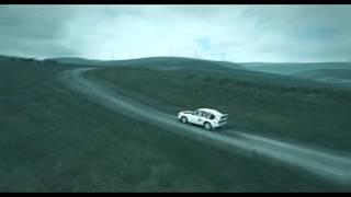 Dirt Rally: Audi Quattro Cinematic