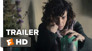 Maudie International Trailer #1 (2017) | Movieclips Trailers