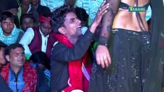 देवरा ना माने राजा जी -bhojpuri hot songs - guddu halchal -नये अंदाज में गाते & डांस करते हुए