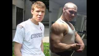 body transformation in pictures fitness&health FREE DOWNLOAD GUIDE HOW I DID IT IN THE DESCRIPTION