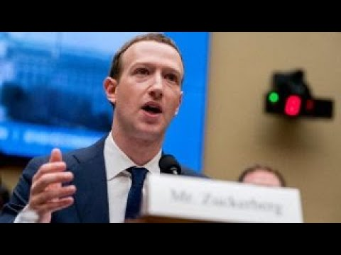 Xxx Mp4 Would Congress Be Able To Successfully Regulate Facebook 3gp Sex