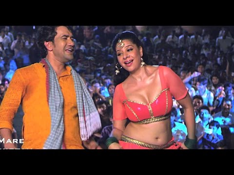 Xxx Mp4 Jawani Siti Mare BHOJPURI HOT SONG Patna Se Pakistan 3gp Sex