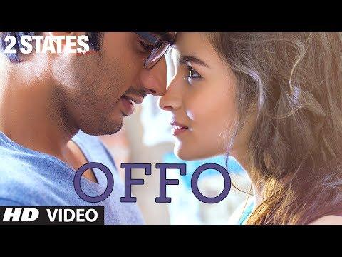 Xxx Mp4 Offo 2 States Full Song Arjun Kapoor Alia Bhatt Aditi Singh Sharma Amitabh Bhattacharya 3gp Sex