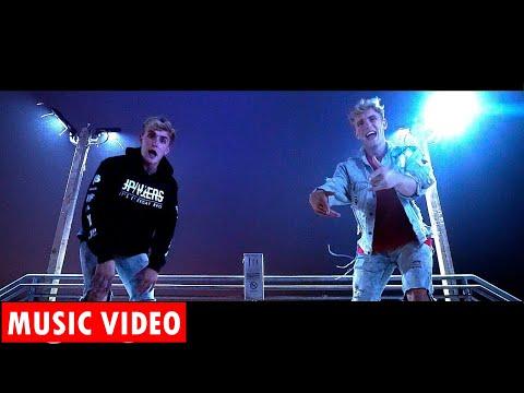 Xxx Mp4 F K JAKE PAUL Official Music Video 3gp Sex