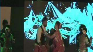 Jharkhand Traditional Dance