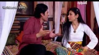فلم هندي حلقة 16 ج 1
