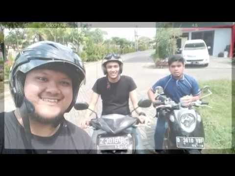 Xxx Mp4 Aidiladha 2016 Bandung Indonesia Mahasiswa Malaysia 3gp Sex