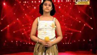 lolita go oke aaj by Sohini
