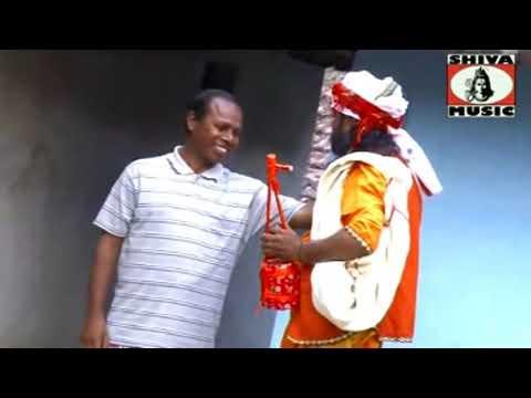 Xxx Mp4 Bengali Purulia Song Gorib Ghorer Chele Ami Baul Gaan Kori New Release 3gp Sex