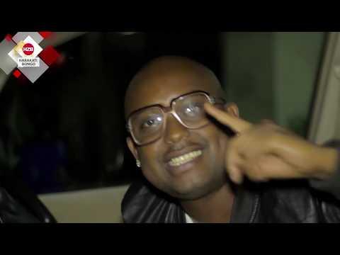 Xxx Mp4 Mr Blue Wasanii Wengi Wa Bongo Ni Mbwa Koko Alikiba Na Wema Baada Ya Kumpost 3gp Sex