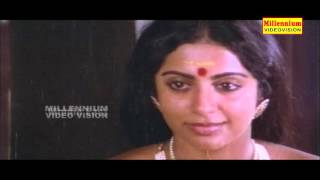 Malayalam Evergreen Film song | Anantha Janma | Swathi Thirunal | Venmani Haridas
