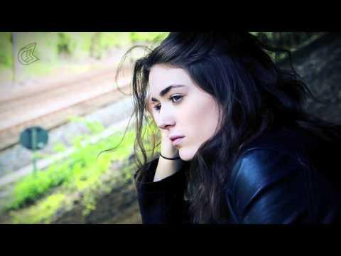 Soft Hindi Romantic Song - Kaise Jaye Guzari by Mitali Nag || Ebn-E-Batuta