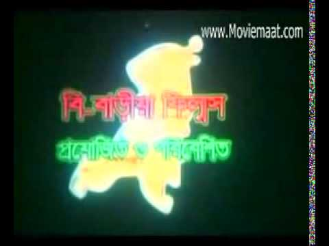 Xxx Mp4 Bangladeshi Actress Moyuri Hot Scene Hot Actress Ressi B Grade Hot Movie To DivX Clip7 3gp Sex