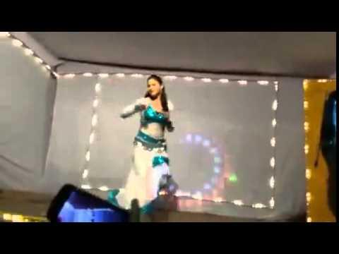 Xxx Mp4 New Bhojpuri Video Hd Mp4 2015 3gp Sex