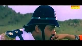HIGHWAY| Malayalam Non Stop  Movie Song| Highway| Suresh Peeter,Mano,K S Chithra,Shuba,