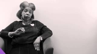 Hill District Stories: Fountain of Youth, Part 2