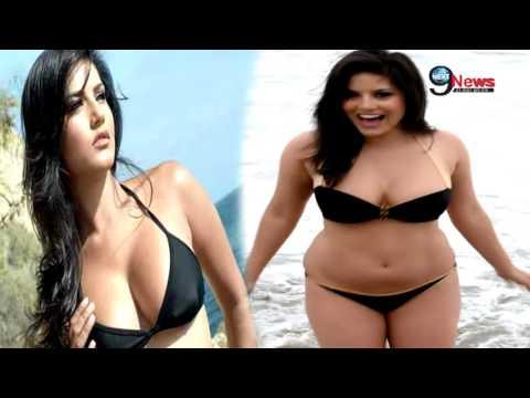 Xxx Mp4 सिर्फ दो सीन में फुल ड्रेस में दिखेंगी सनी लियोन Mastizaade Teaser Sunny Leone Goes Bikini Queen 3gp Sex