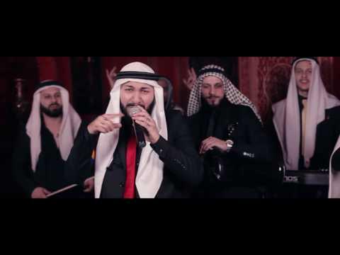 Xxx Mp4 Dani Mocanu Sistemul Al Qaida Oficial Video Live 3gp Sex